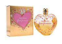 Vera Wang Glam Princess Perfume for women 3.4 oz New In Box