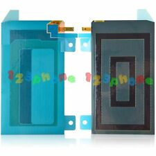 TOUCH SCREEN DIGITIZER STYLUS SENSOR BOARD FOR SAMSUNG GALAXY NOTE 5 N920