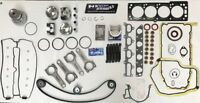 ASTRA ZAFIRA GSI / VXR FORGED ENGINE KIT Z20LEH Z20LET ACL 86.00MM