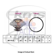 New Genuine FACET Antifreeze Coolant Thermostat  7.8301 Top Quality