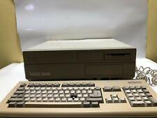 Rare Commodore Amiga 2000 (A2000) Computer Vintage Hong Kong