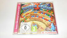 PC   Best of Marble Games