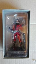 """MARVEL COLLECTION  """" ANT MAN II #3 """""""