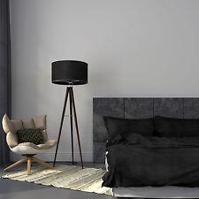 bettw schegarnituren aus seersucker ebay. Black Bedroom Furniture Sets. Home Design Ideas