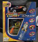 Branded New—-New Bright R/C Pro micro rally ultra lite