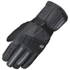 Held Kinder Motorrad-Handschuhe
