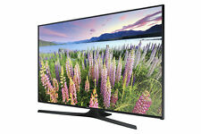 "SAMSUNG 40"" 40J5100 LED TV WITH 1 YEAR DEALERS WARRANTY"