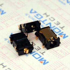 Prise connecteur de charge CHUWI CWI539 DC Power Jack alimentation