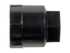 Lug Nut Cover For 1988-1992 Chevrolet Camaro; Wheel Nut Cover Covers Nuts Wheel