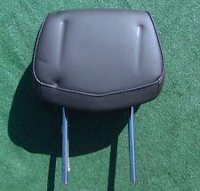 Seats For Cadillac Escalade Ebay