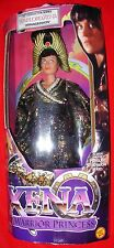 XENA WARRIOR PRINCESS ARMAGEDOON DOLL