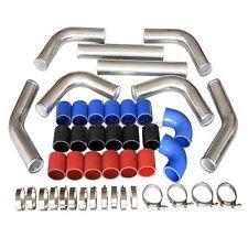 "CXRacing 3"" Intercooler Pipe for SUPRA MKIII 7MGTE 7M-GTE"
