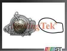 88-95 Honda 1.5/1.6L SOHC D15B D16A6 Engine Water Pump non-Vtec replacement part