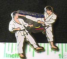 BARCELONA 1992 OLYMPIC PIN  BARCELONA '92 OLYMPIC PIN d