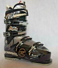 Rossignol Alias Sensor 80 Men's Ski Boot