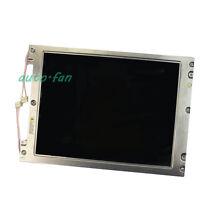 "10.4"" 640x480 TFT LCD for TOSHIBA LTM10C209H LTM10C210 LTM10C209A Screen Display"