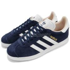 differently d5518 4bbf4 adidas Gazelle Athletic Shoes for Women  eBay
