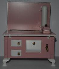 herd k cheneinrichtung und ger te f r h user g nstig kaufen ebay. Black Bedroom Furniture Sets. Home Design Ideas
