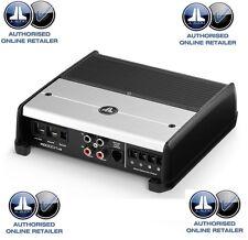 JL Audio XD300/1 Mono Subwoofer Car Audio Amplifier Class D 1 x 300w RMS