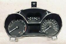 Genuine Ford Ranger 2011 (Onward) Instrument Cluster - 1884635