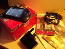 BOXED HUAWEI U8180-1  WIFI, ANDROID,EMAIL,3.2MP TOUCHSCREEN ON VIRGIN,EE,T-MOBIL