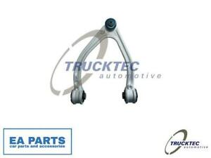 Track Control Arm for MERCEDES-BENZ TRUCKTEC AUTOMOTIVE 02.31.270