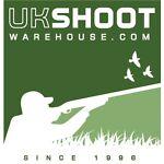 UK Shoot Warehouse