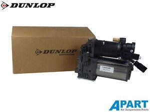 DAC00015 DUNLOP Compressor Range Rover Sport 2 L494 Air Suspension