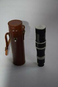 16mm Objektiv Kern-Yvar  4,0/150mm
