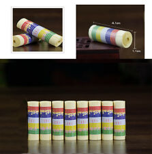 BUY 1 GET 3 FREE!  BLESSED MANTRA INSTALLMENT SCROLL OF BUDDHA