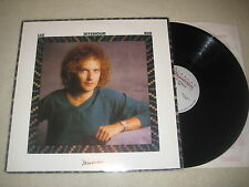 Lee Ritenour - Rio   Vinyl LP