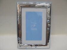 CORNICE PORTA FOTO BIMBO BAMBINO REGALO NASCITA PHOTO FRAME CHILD