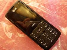 Telefono cellulare LG U250