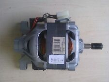 Servis M3011A,Washing machine motor MCA 45/64-148/ML1
