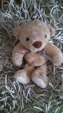 Keel Toys SIMPLY Soft Collection Carino Orsacchiotto Giocattolo Morbido