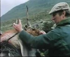 Jacks Game Hunting Series With Jack Charlton - Hunting DVD - All Episodes