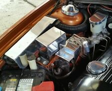 vt vx vy vz v6 v8 ls1 holden commodore Calais ss hsv monaro covers aluminum