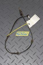 ABS Sensor vorne links ATE Fiat Qubo 225 Bremse Kabel front left