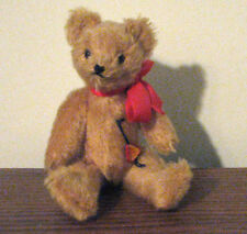 Clemens Teddybären
