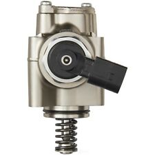 Direct Injection High Pressure Fuel Pump Right Spectra FI1506