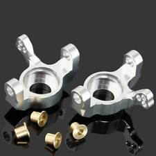 RC AXIAL AX31316 S. AR60 Double Shear Steering Knuckle 1:10 RR10 BOMBER AX90048