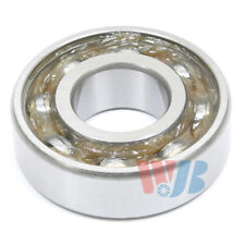 Wheel Bearing Rear Outer WJB RB6204-RS