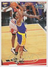 Kobe Bryant 1996-97 Topps Chrome Rookie, Auto Autograph /10, 1997 Metal Universe