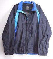 Nautica Men's Long Sleeved Jacket Size XL
