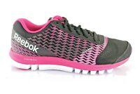 Reebok SUBLITE Instin Damen Sportschuhe Schuhe Trainingsschuhe Laufschuhe V60310