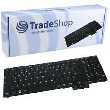 Original Tastatur QWERTZ Deutsch für Samsung NP-P530-JA01 NP-P580 NP-P580-JS01