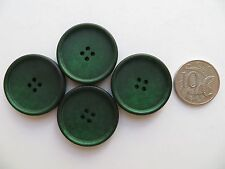 1950