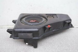 2005-2015 Nissan Xterra Subwoofer Audio Speaker 28152-5Z000