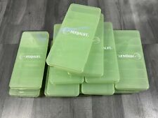 🌿Herbalife Bundle Green Plastic 7day Pill Vitamin Tablets Storage Boxes Craft 1