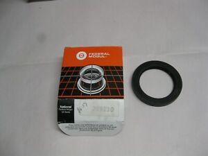 Multi Purpose Seal-Wheel Seal National 225230